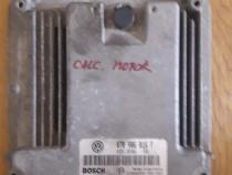 Calculator motor vw touareg 7L, 2.5 d, an 02-2010 cod 070906