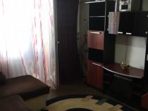 Proprietar apartament 2 camere Berceni