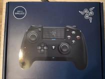 Razer raiju tournament edition(controller /Joystick /Maneta)