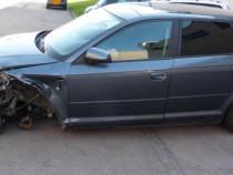 Dezmembrez / dezmembrari piese auto Audi A3 8P 2006 BMM