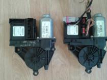 Motoras macara electrica usa VW skoda octavia 2, 1K0959793J