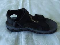 Head sandale sport outdoor mare munte drumetie