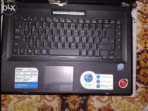 Dezmembrez laptop asus X58L