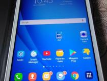 Tableta Samsung Tab A 4G sim Telefon igo Taxi Uber
