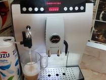 Expresor/Espressor Cafea Jura Impressa Z5