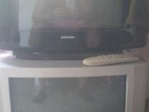 2 televizoare