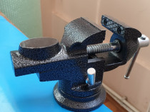 Menghina lacatuserie rotativa 50 mm tolsen !!!