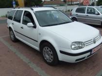 Volkswagen Golf 4 2006