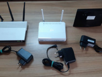 DIR-810L Dual Band, DIR-652 Gigabit, TL-WA901N Access Point