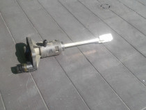 Pompa ambreiaj VW Passat B5.5