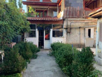 Casa+teren 500mp Colentina Bucuresti