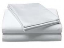 Cearceaf de pat,diferite dimensiuni între 150cm/220cm