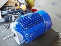 Motor 2,6kw 2850rot. 380v
