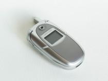 Telefon Samsung Clasic - clapeta, butoane