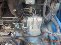Pompa ABS Citroen Jumper 2006-2012 Peugeot Boxer Fiat Ducato