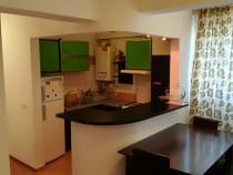 Apartament 2 Camere - Sector 5 Strada Posada