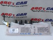 Airbag scaun dreapta VW T-Roc cod: 2GA880242D model 2019