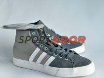 Adidas Originals Skateboarding Matchcourt HighRX 38, 42.5EU
