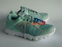 Adidasi Reebok Yourflex Trainette 37EU- factura garantie