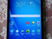 Tableta Samsung Tab A 4G Tel Nouă Scoala Online igo