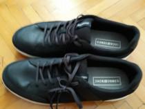 Pantofi sport bărbătești