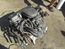 Rampa injectoare Toyota Aygo 1.0 Citroen C1 Peugeot 107 dezm