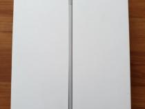 Cutie iPad Air 2 A1567