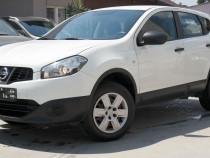 Nissan Qashqai, 1.5 Dci Dieel, an 2013 luna 6