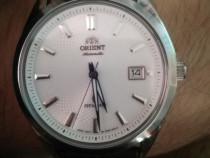 Ceas Orient Automatic FER2F004W0 Titanium Automatic