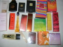 Diverse parfumuri