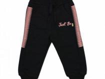 Pantaloni de trening fete   Pantaloni bebe   Pantaloni copii