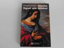 Fenand comte marile figuri ale bibliei