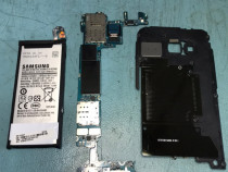 Samsung A5 2017 dezmembrat!
