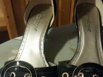 Sandale dama marime 39