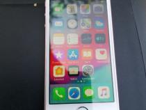 Iphone se gold roz original anglia