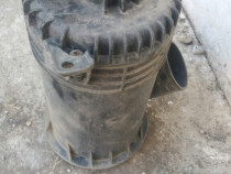 Carcasa filtru aer fiat punto an 2002