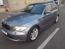 BMW Seria 1/ 120d