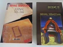 Mihail sebastian jurnal editie completa