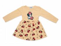 Rochita sport | rochita de toamna | Rochita de copii bumbac