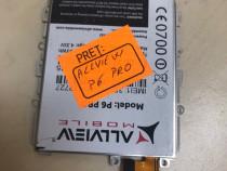 Baterie allview p6 pro