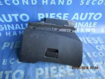 Torpedo Peugeot 207: 9654373777