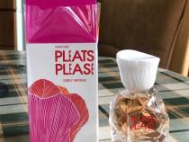 Parfum Pleats Please Issey Miyake Nou Original