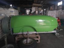 Atomizor Agri Perrone 2000 ATV