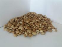 Seminte castravete amar- momordica charantia