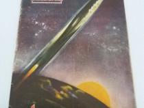 Revista știință și tehnică* nr. 1 1954/