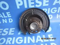 Fuzete Opel Zafira 2.0di 16v (spate)