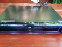 Blu-Ray LG HB354 2.1 / iPod USB, iPod Dock, HDMI, Telecomand