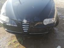 Dezmembrez Alfa Romeo 147 2.0i