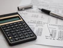 Expert contabil Bacau