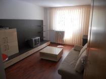 Drumul Taberei Proprietar - inchiriez apartament 2 camere